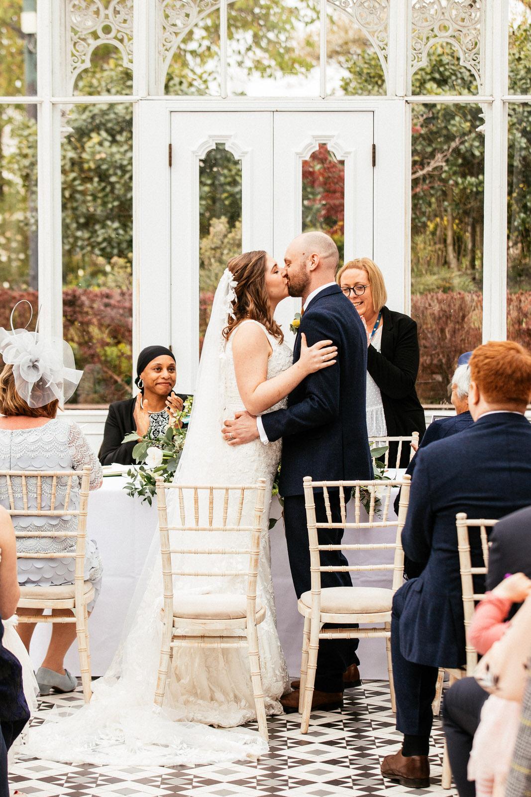 Jenni-and-James-Wedding-Highlights-17.jpg