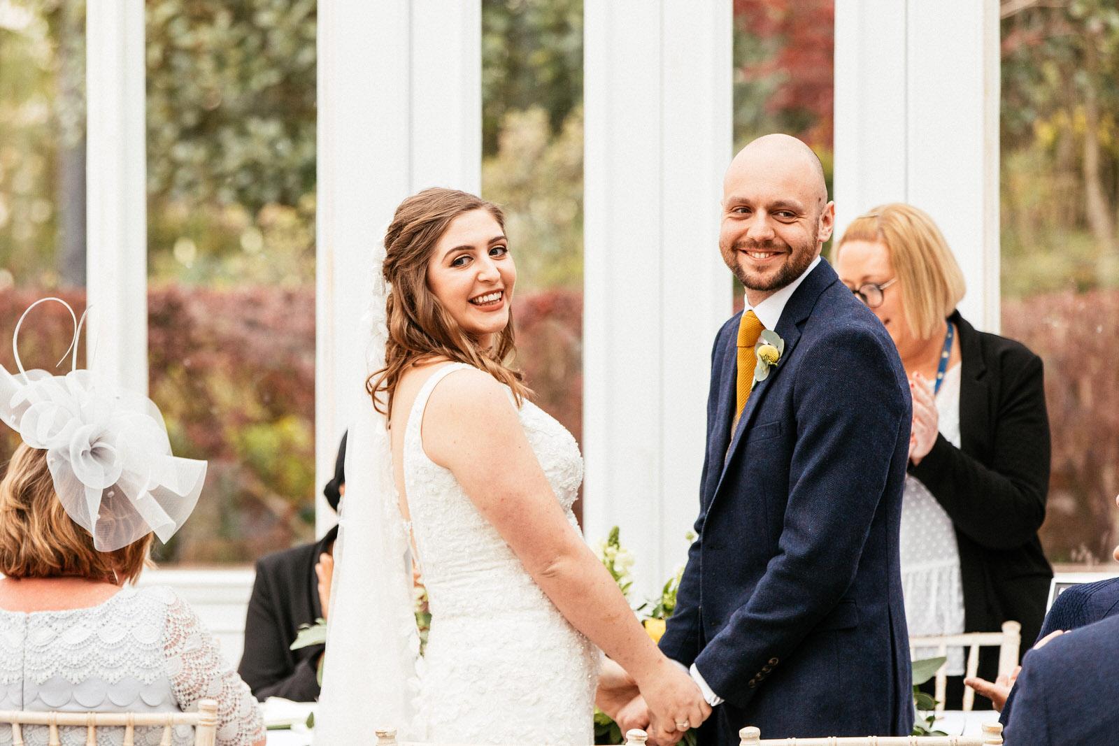 Jenni-and-James-Wedding-Highlights-19.jpg