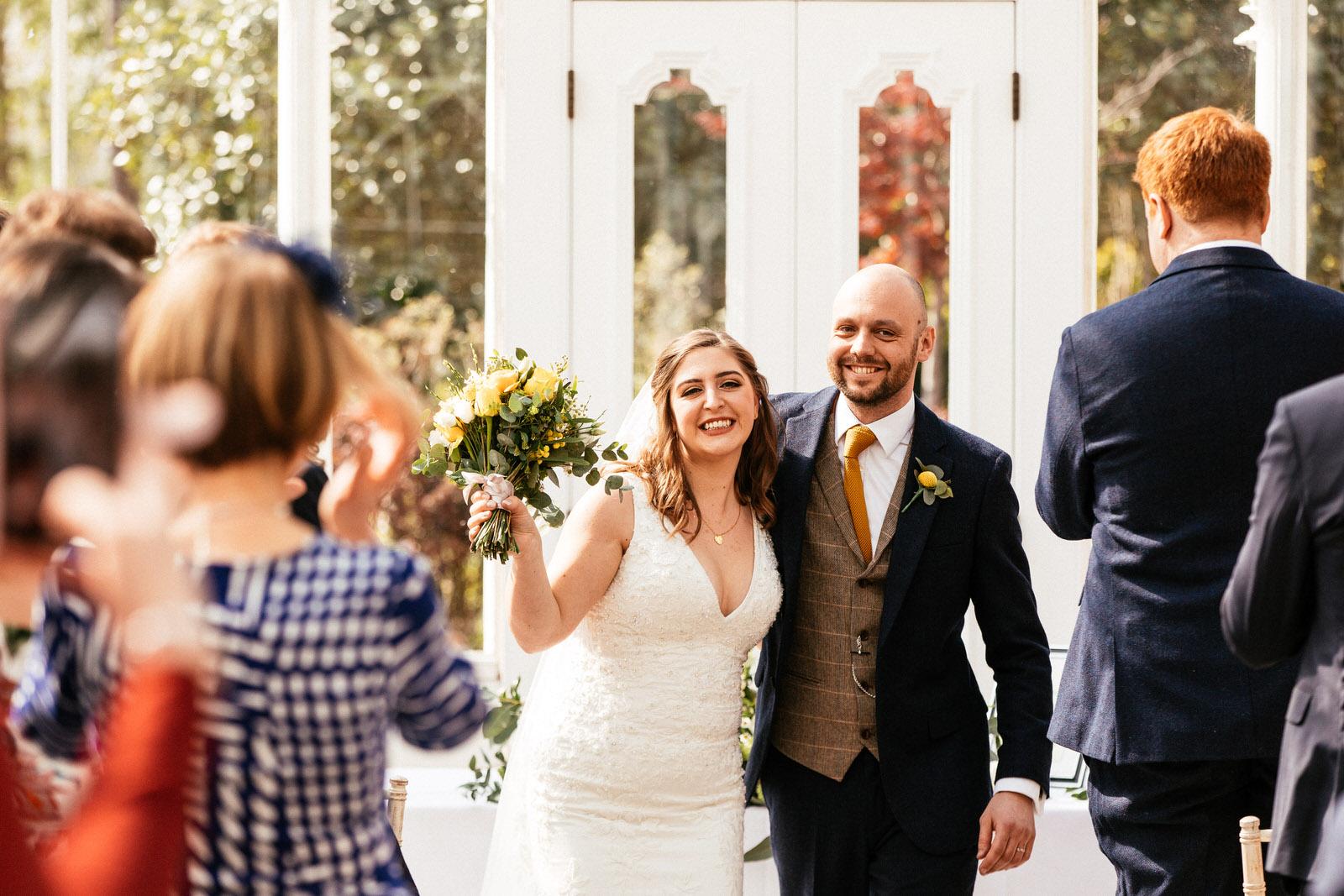 Jenni-and-James-Wedding-Highlights-20.jpg