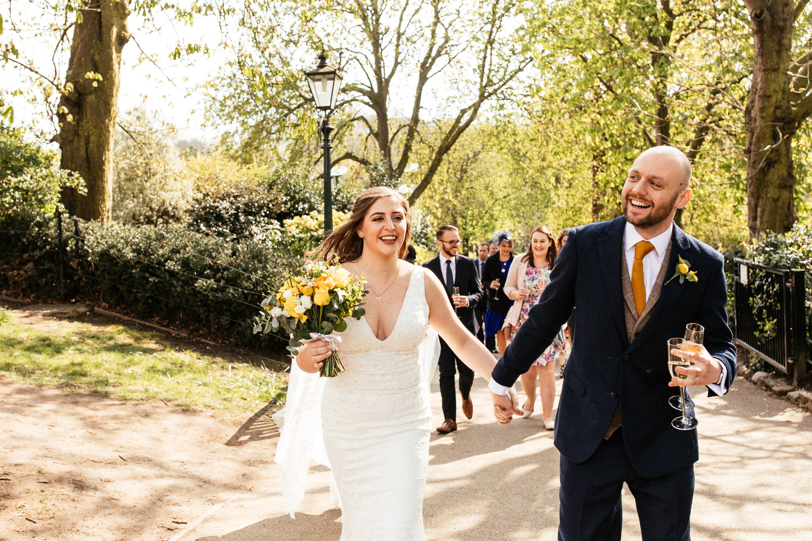 Jenni-and-James-Wedding-Highlights-22.jpg
