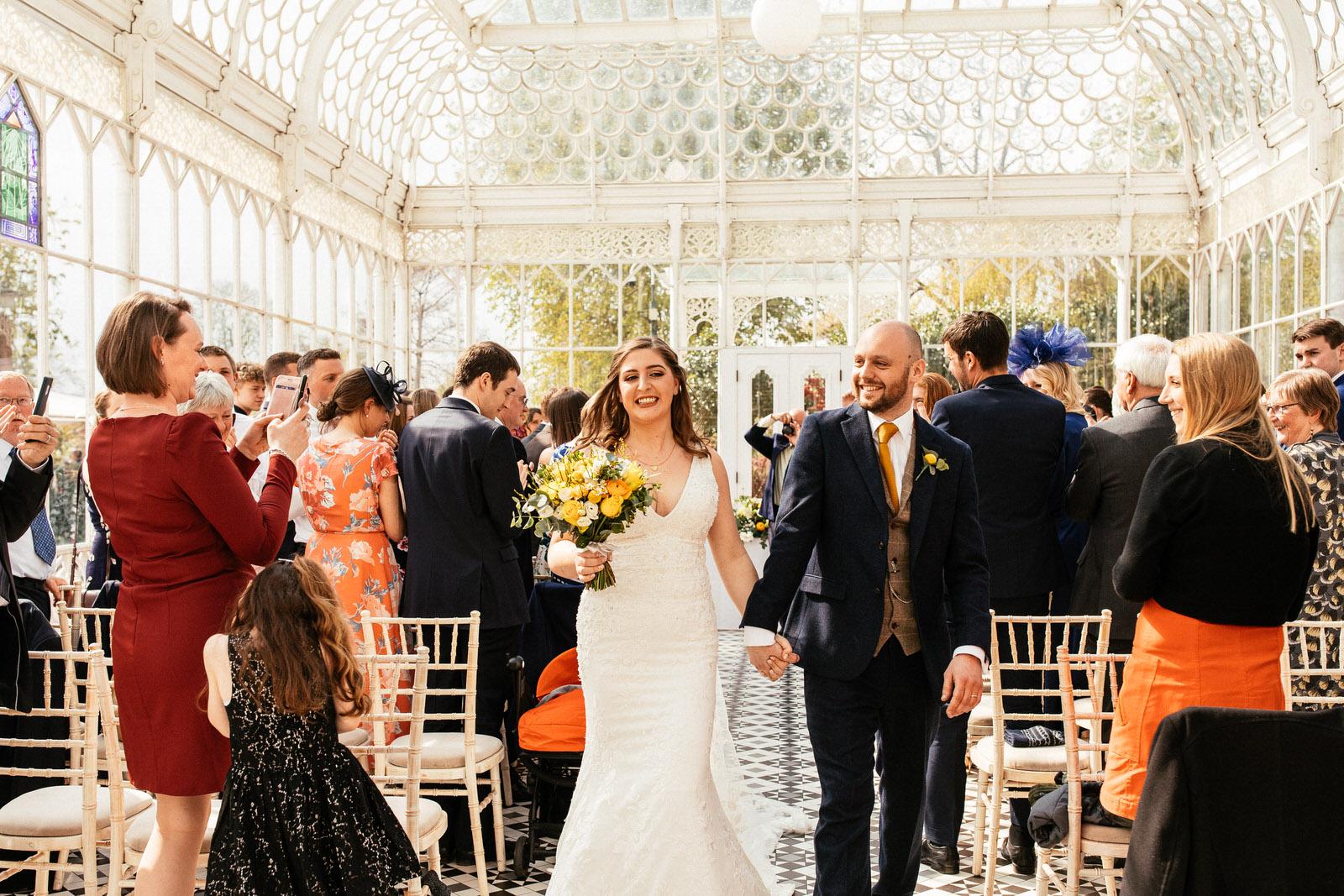 Jenni-and-James-Wedding-Highlights-21.jpg