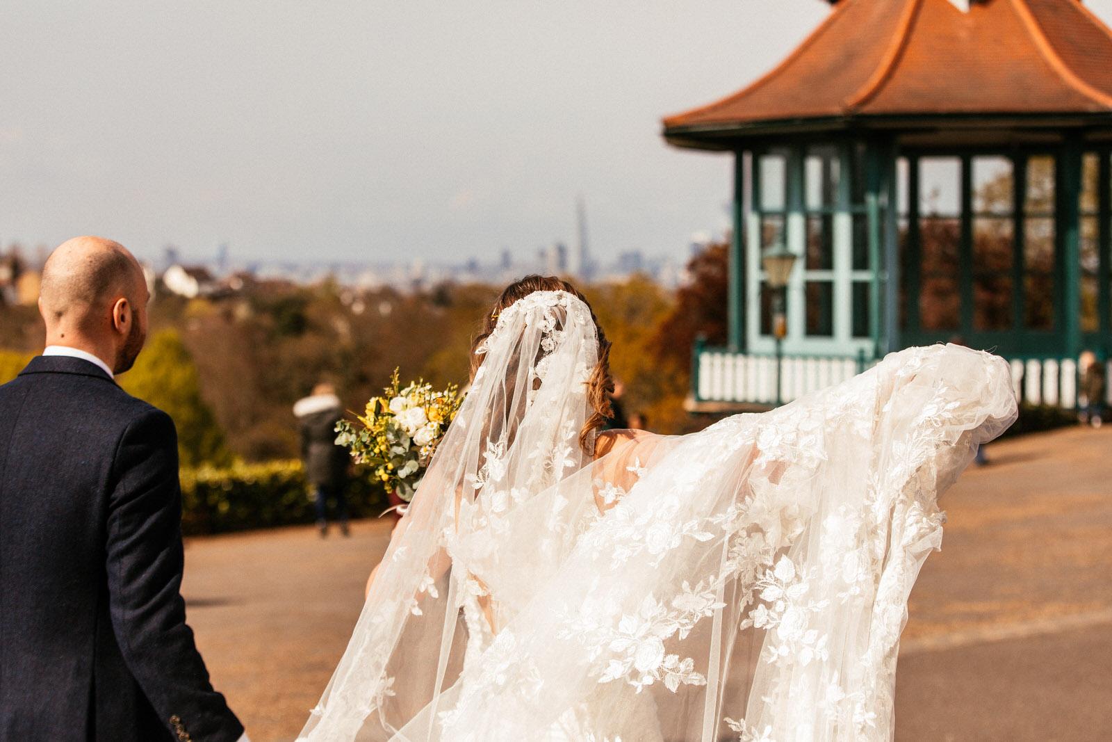 Jenni-and-James-Wedding-Highlights-23.jpg