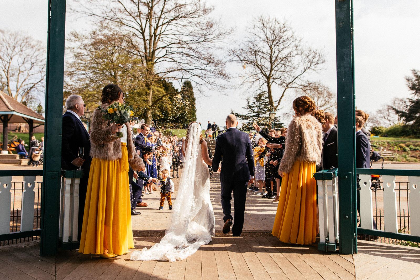 Jenni-and-James-Wedding-Highlights-24.jpg