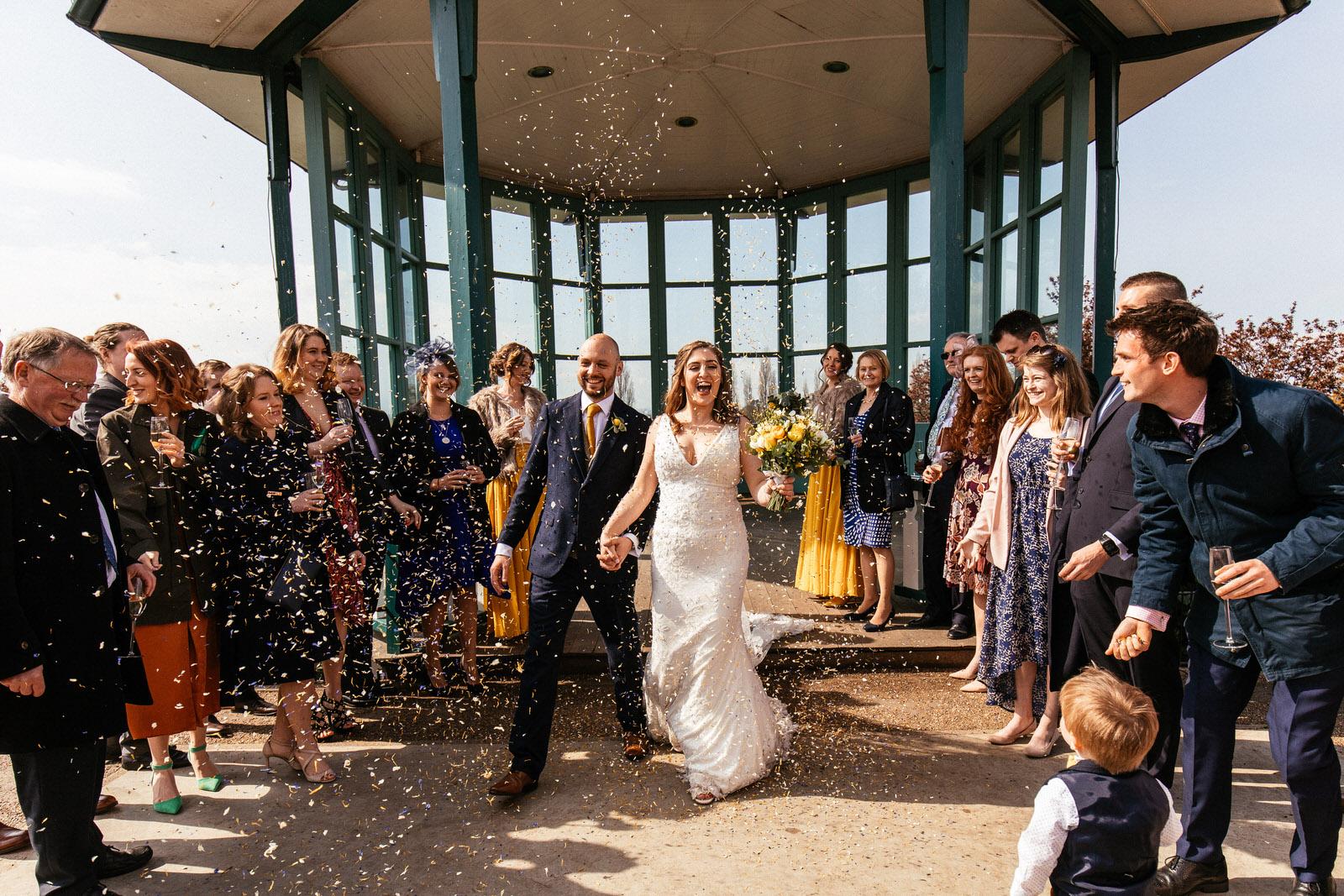 Jenni-and-James-Wedding-Highlights-25.jpg