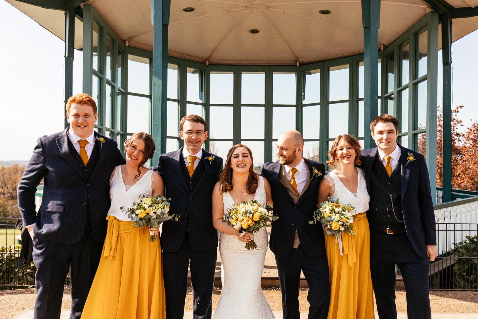Jenni-and-James-Wedding-Highlights-27.jpg
