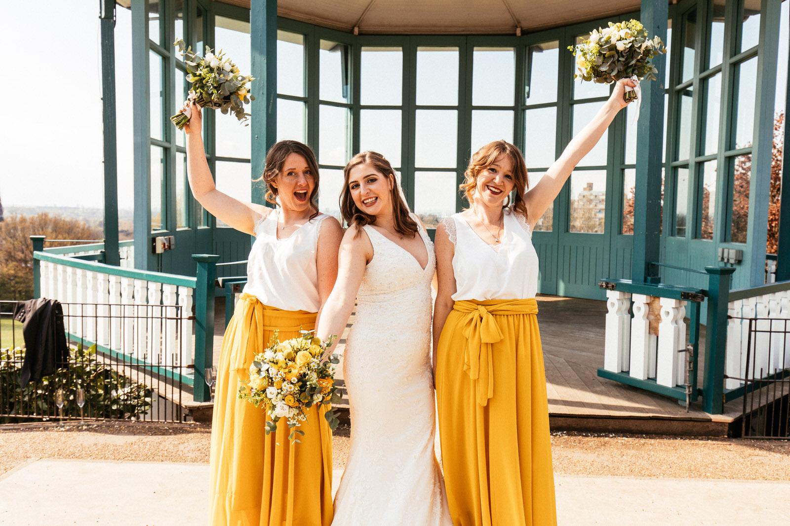 Jenni-and-James-Wedding-Highlights-28.jpg