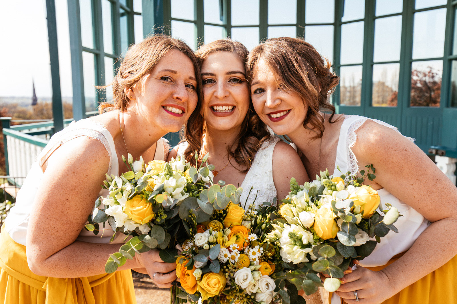 Jenni-and-James-Wedding-Highlights-29.jpg
