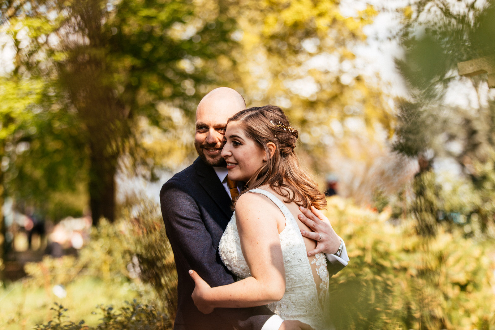 Jenni-and-James-Wedding-Highlights-36.jpg