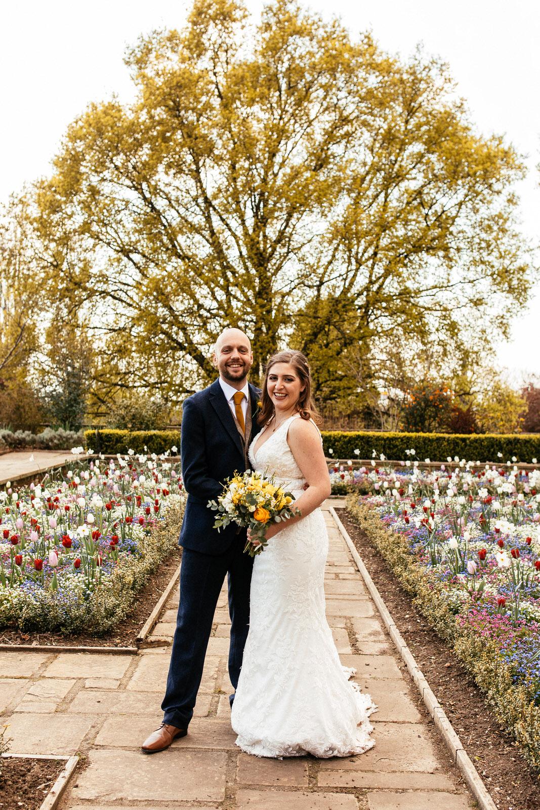 Jenni-and-James-Wedding-Highlights-37.jpg