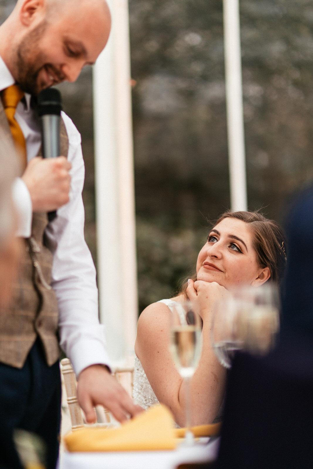 Jenni-and-James-Wedding-Highlights-42.jpg
