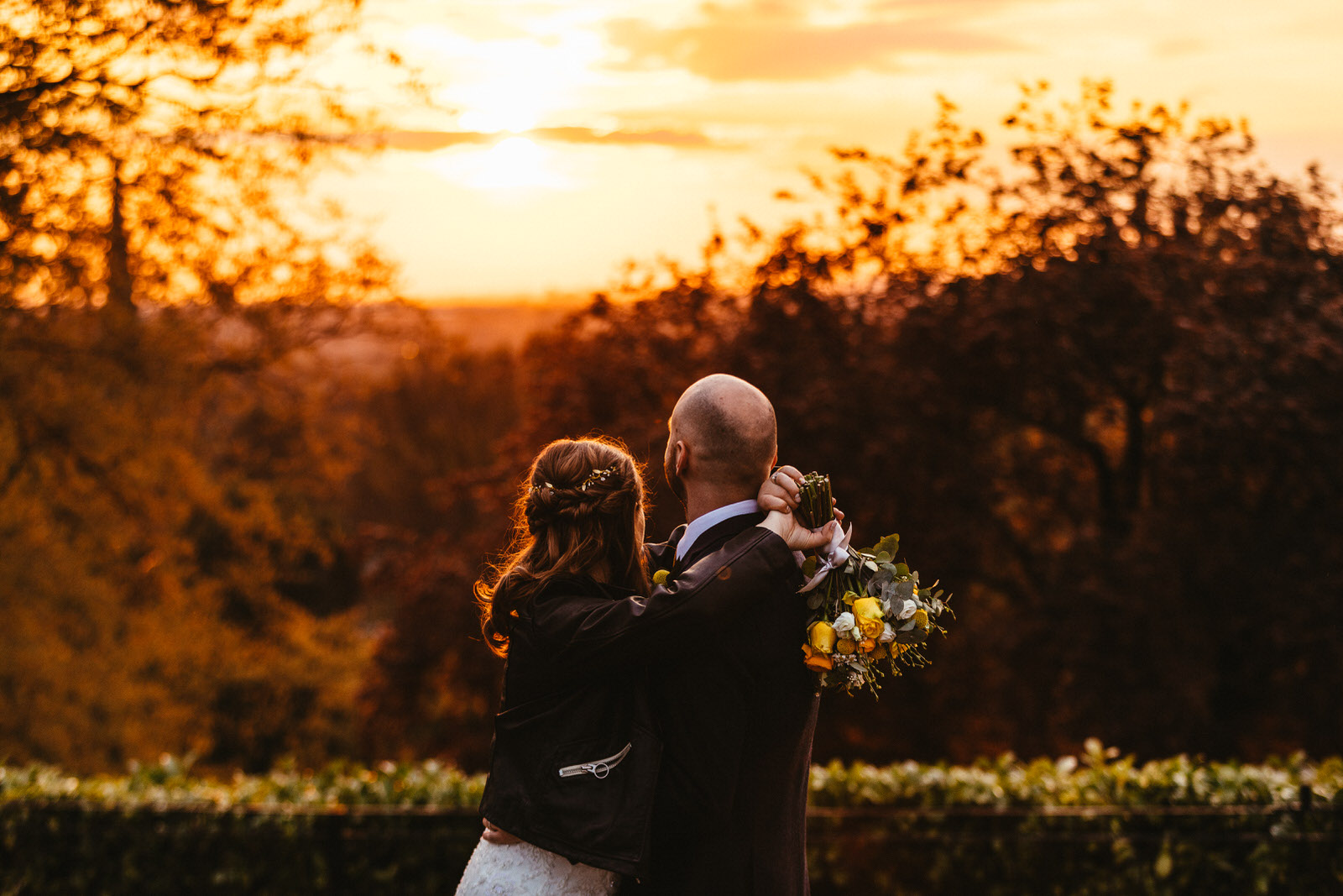 Jenni-and-James-Wedding-Highlights-49.jpg