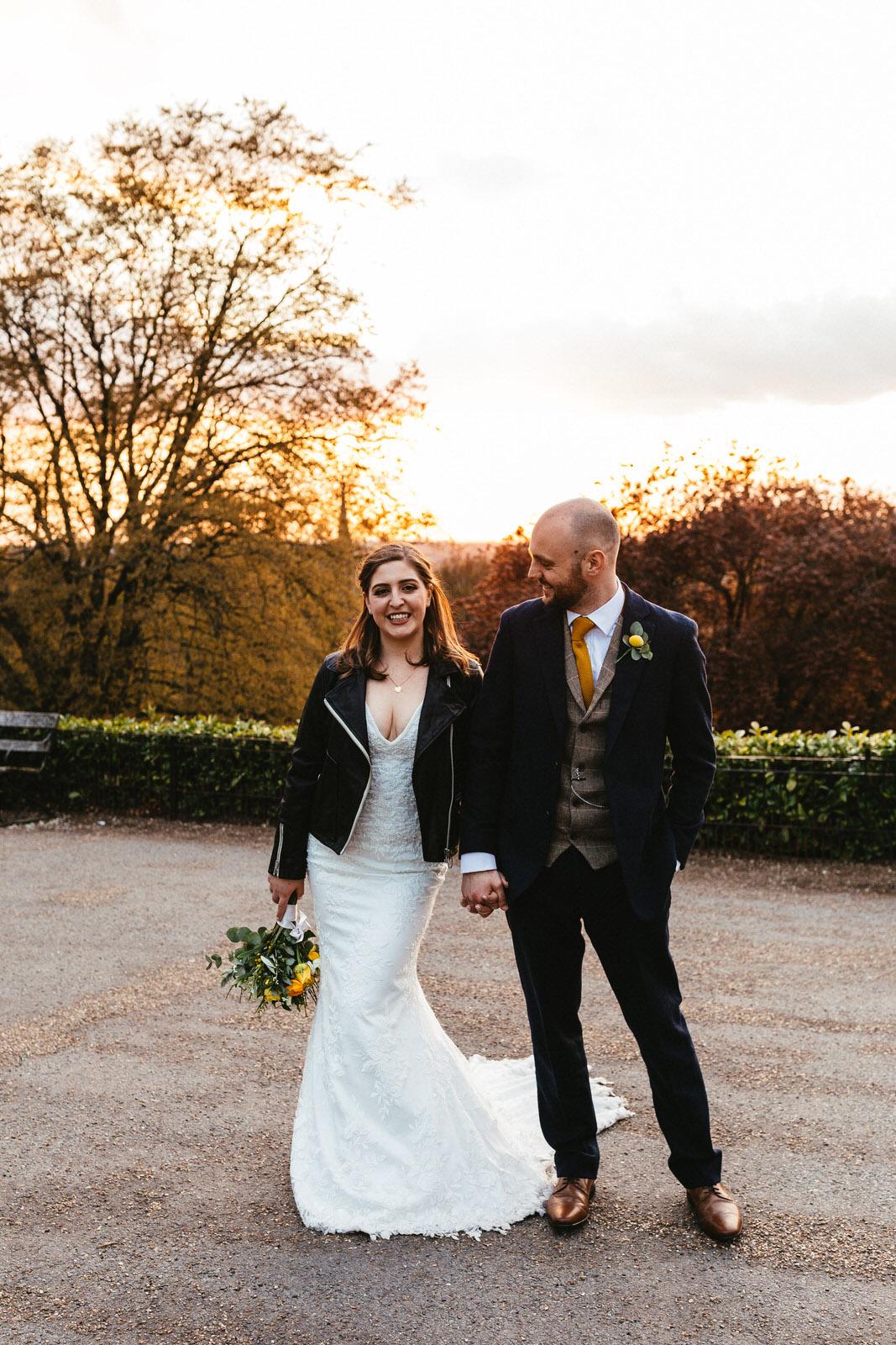 Jenni-and-James-Wedding-Highlights-48.jpg