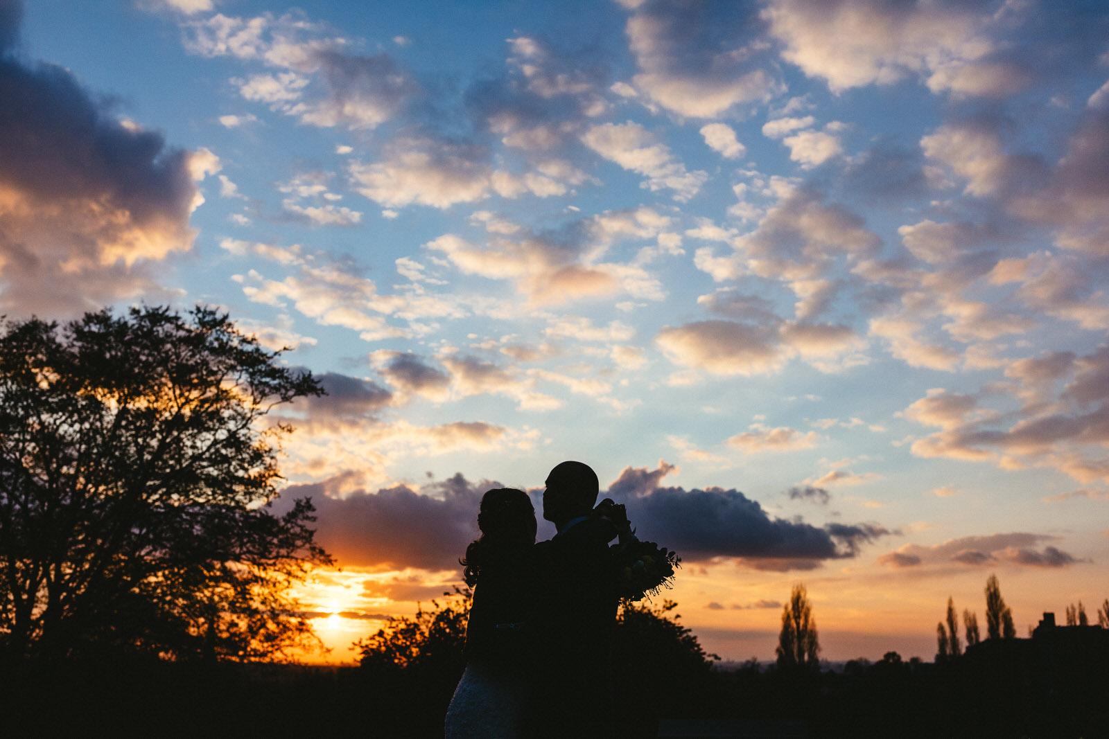Jenni-and-James-Wedding-Highlights-50.jpg