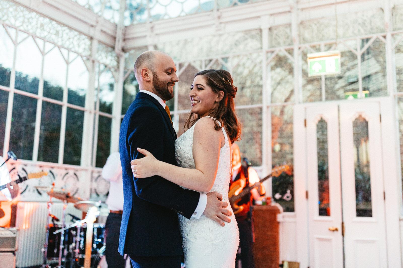 Jenni-and-James-Wedding-Highlights-53.jpg