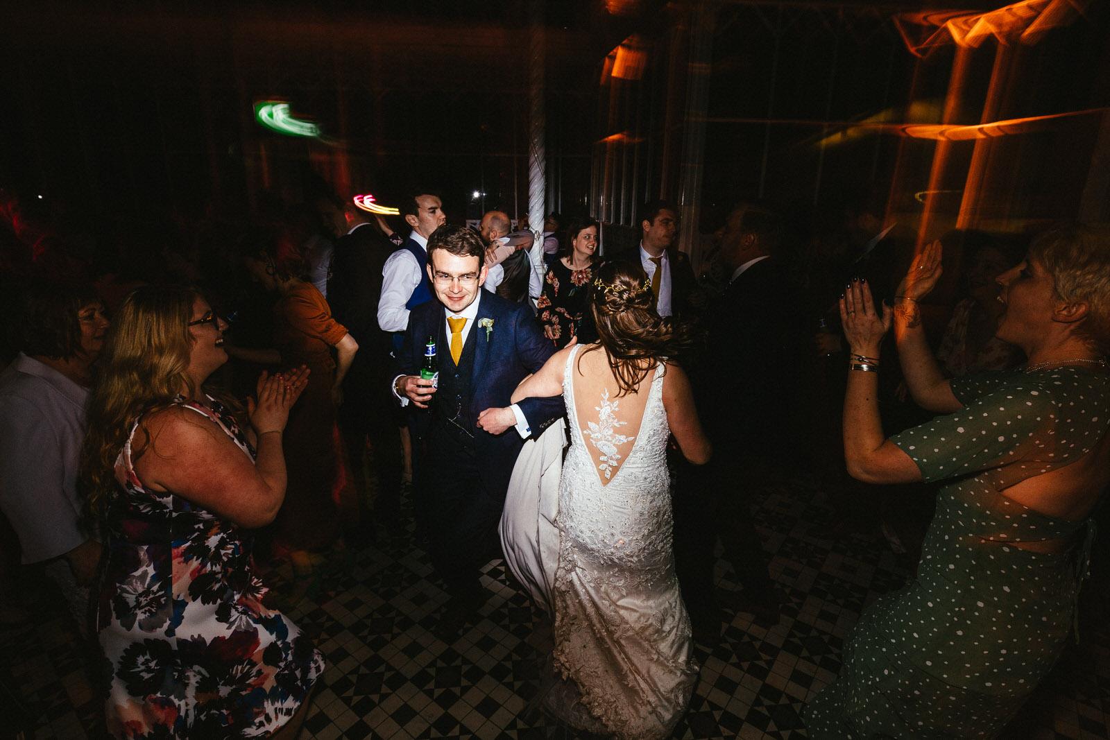 Jenni-and-James-Wedding-Highlights-55.jpg