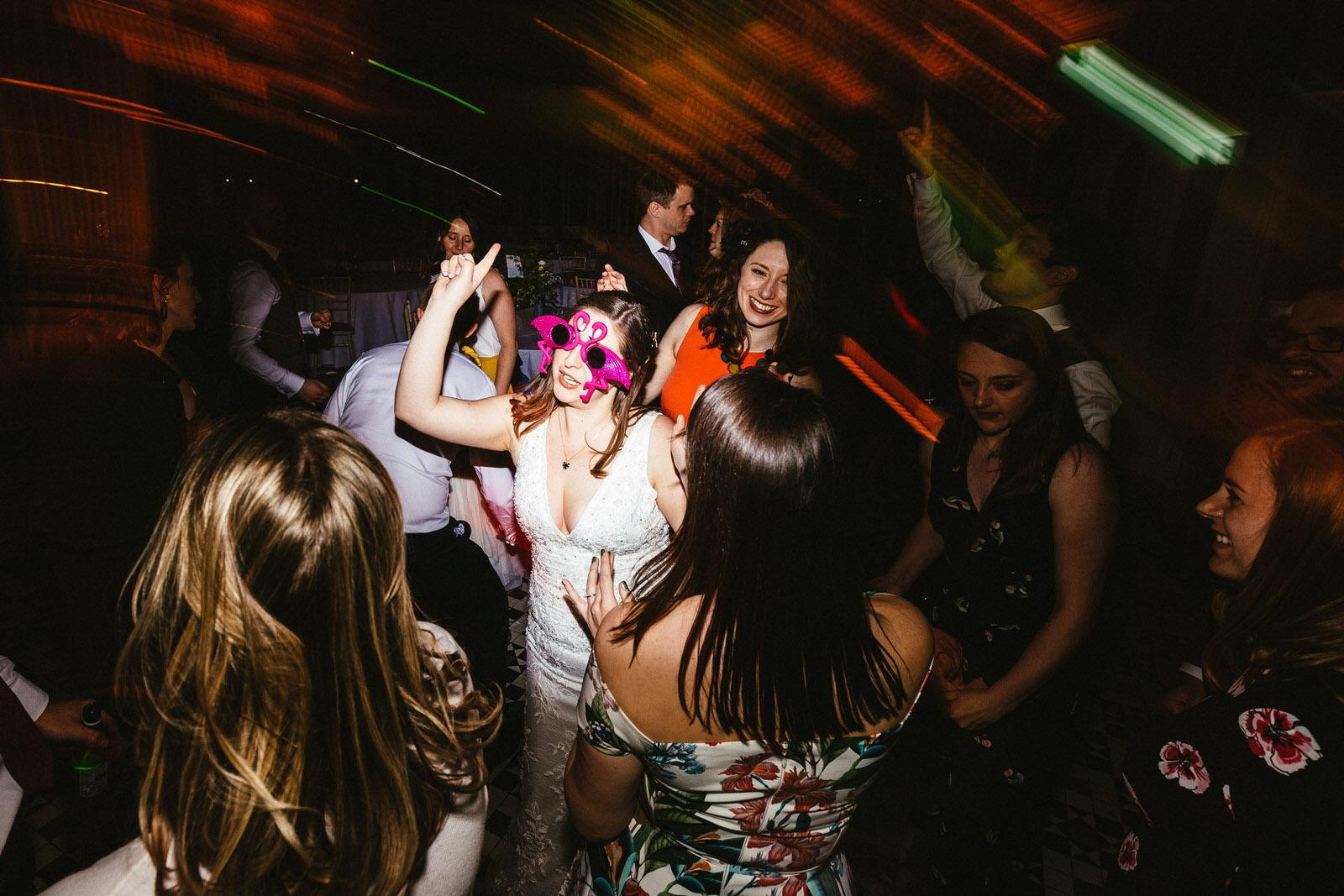 Jenni-and-James-Wedding-Highlights-56.jpg