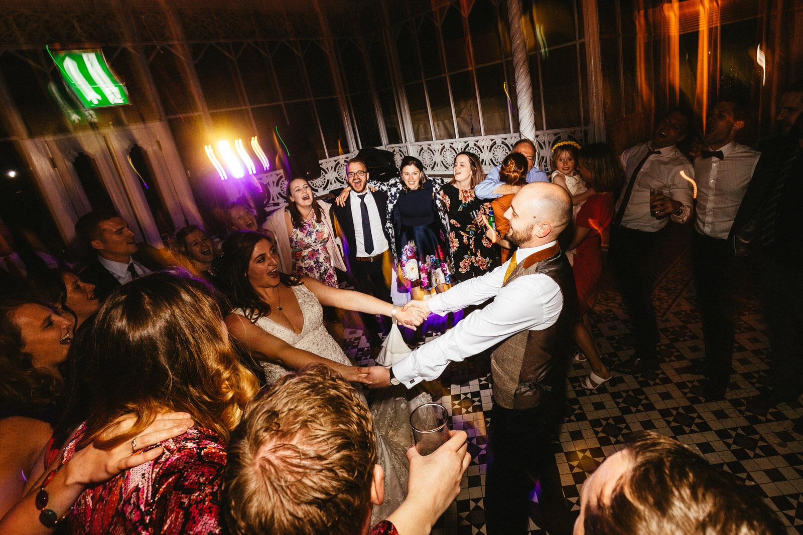 Jenni-and-James-Wedding-Highlights-57.jpg