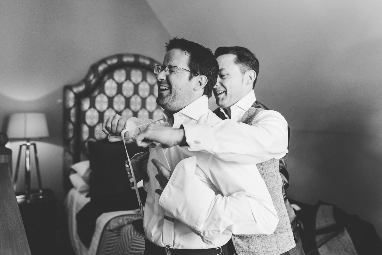 SJ-and-Rich-Wedding-Highlights-7.jpg