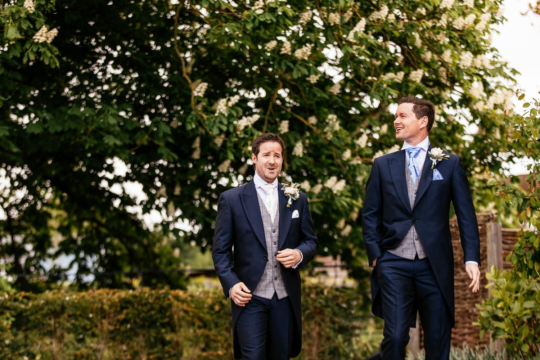 SJ-and-Rich-Wedding-Highlights-12.jpg