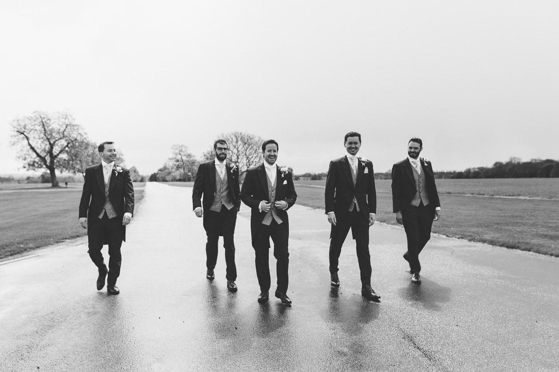 SJ-and-Rich-Wedding-Highlights-15.jpg