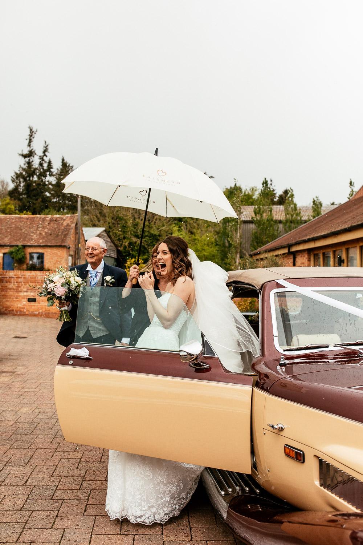 SJ-and-Rich-Wedding-Highlights-17.jpg