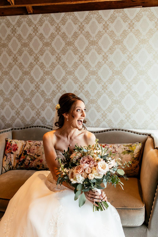 SJ-and-Rich-Wedding-Highlights-20.jpg