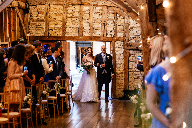SJ-and-Rich-Wedding-Highlights-22.jpg
