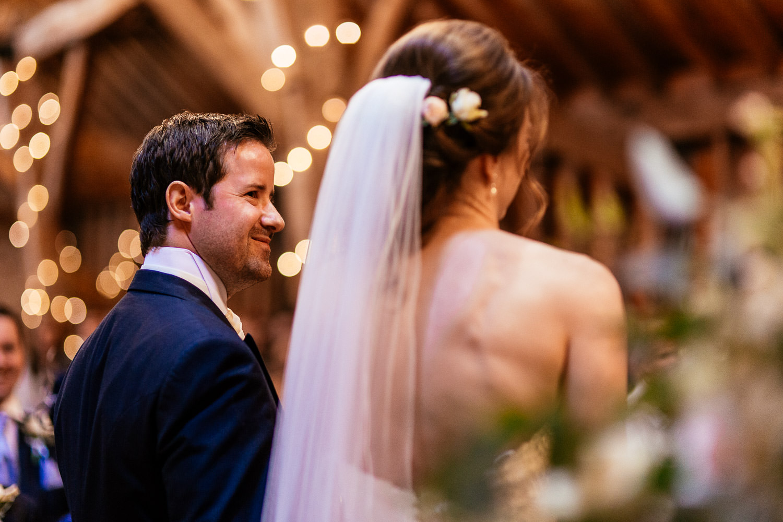 SJ-and-Rich-Wedding-Highlights-27.jpg