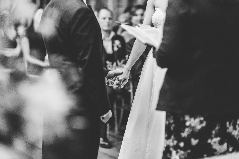 SJ-and-Rich-Wedding-Highlights-28.jpg