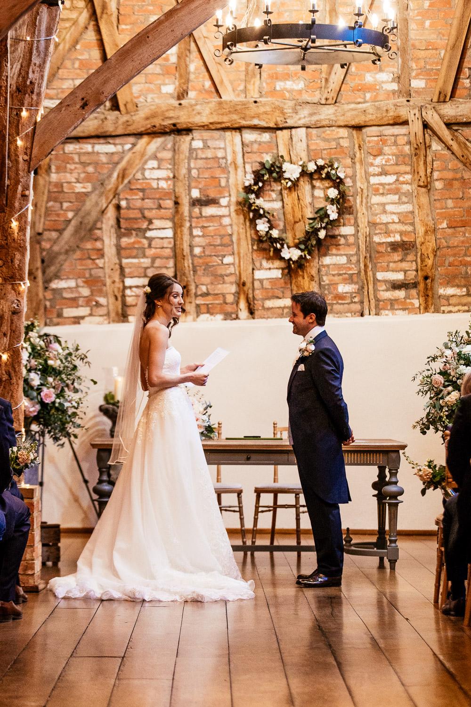SJ-and-Rich-Wedding-Highlights-31.jpg