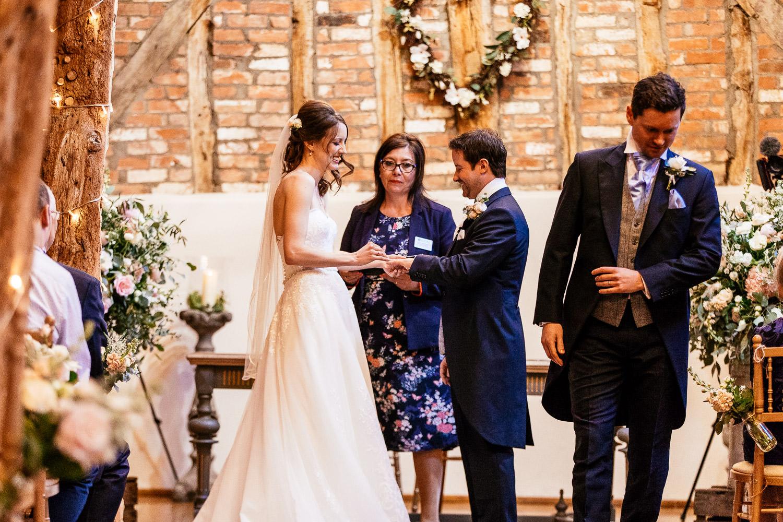 SJ-and-Rich-Wedding-Highlights-34.jpg