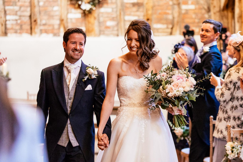 SJ-and-Rich-Wedding-Highlights-37.jpg