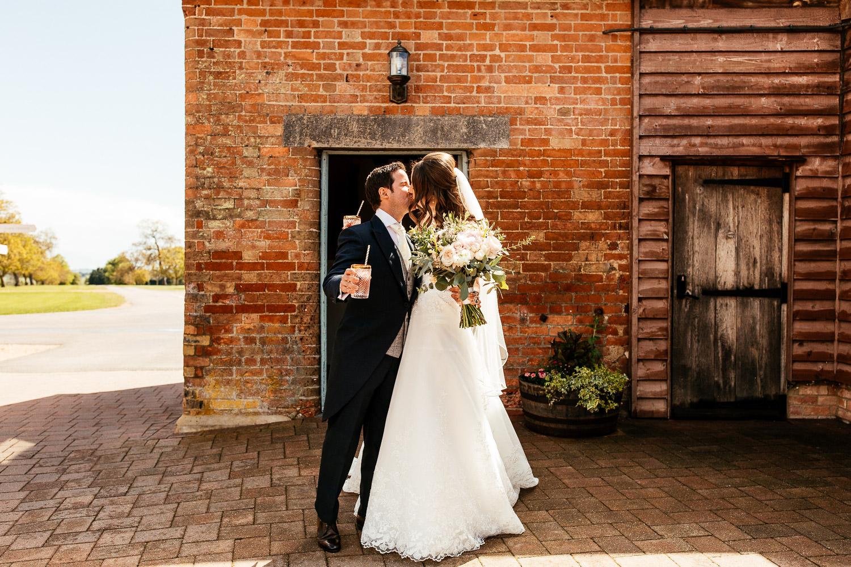 SJ-and-Rich-Wedding-Highlights-39.jpg