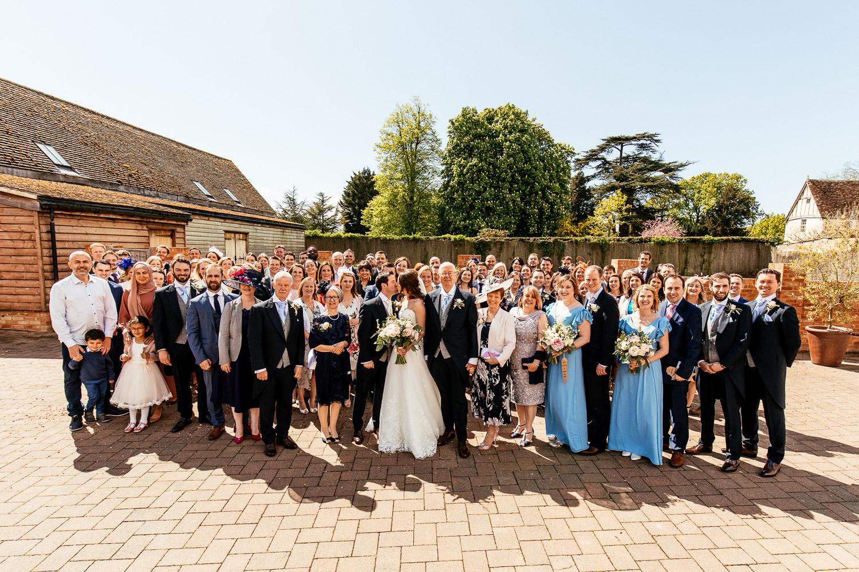 SJ-and-Rich-Wedding-Highlights-43.jpg