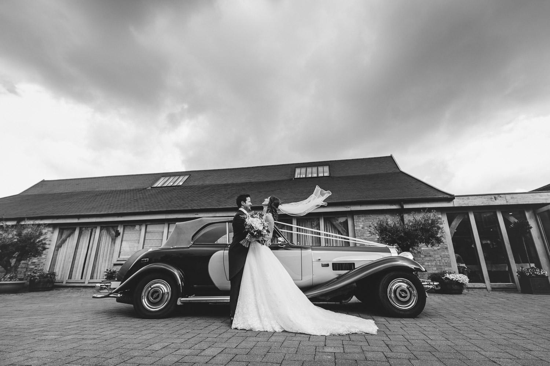SJ-and-Rich-Wedding-Highlights-46.jpg
