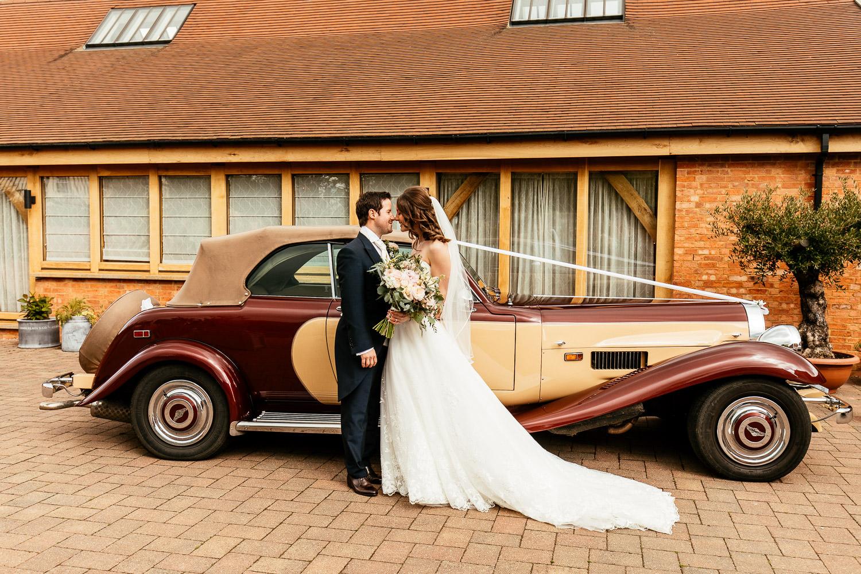 SJ-and-Rich-Wedding-Highlights-45.jpg