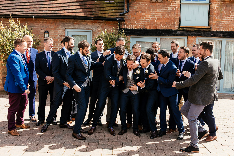 SJ-and-Rich-Wedding-Highlights-49.jpg
