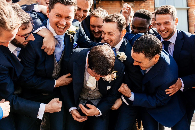 SJ-and-Rich-Wedding-Highlights-50.jpg