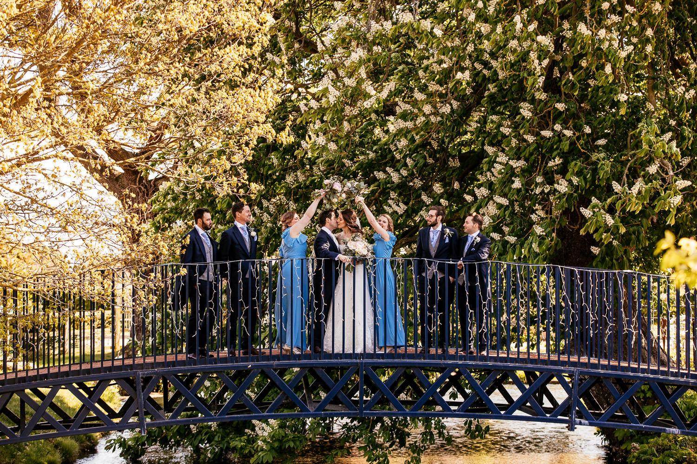 SJ-and-Rich-Wedding-Highlights-54.jpg