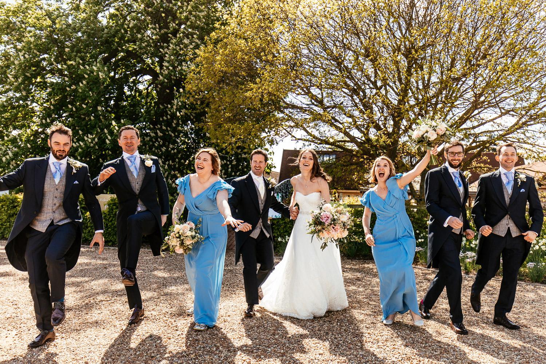 SJ-and-Rich-Wedding-Highlights-55.jpg