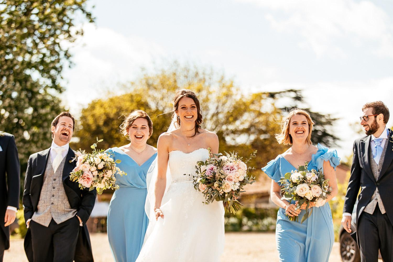 SJ-and-Rich-Wedding-Highlights-57.jpg