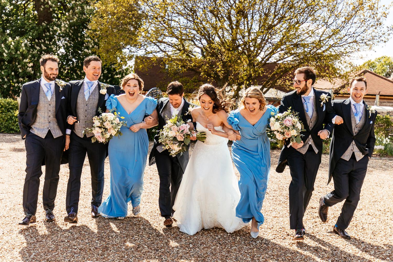 SJ-and-Rich-Wedding-Highlights-56.jpg