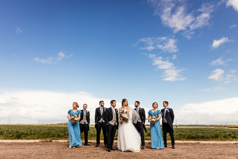SJ-and-Rich-Wedding-Highlights-59.jpg