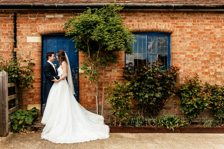 SJ-and-Rich-Wedding-Highlights-62.jpg