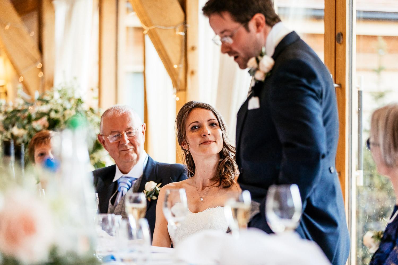 SJ-and-Rich-Wedding-Highlights-70.jpg