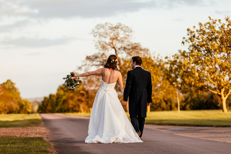 SJ-and-Rich-Wedding-Highlights-75.jpg
