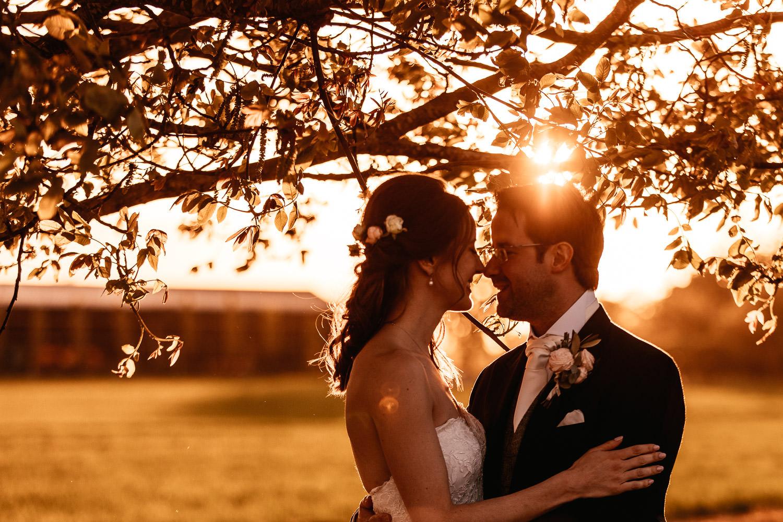 SJ-and-Rich-Wedding-Highlights-78.jpg