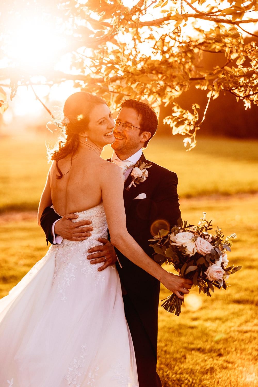 SJ-and-Rich-Wedding-Highlights-79.jpg
