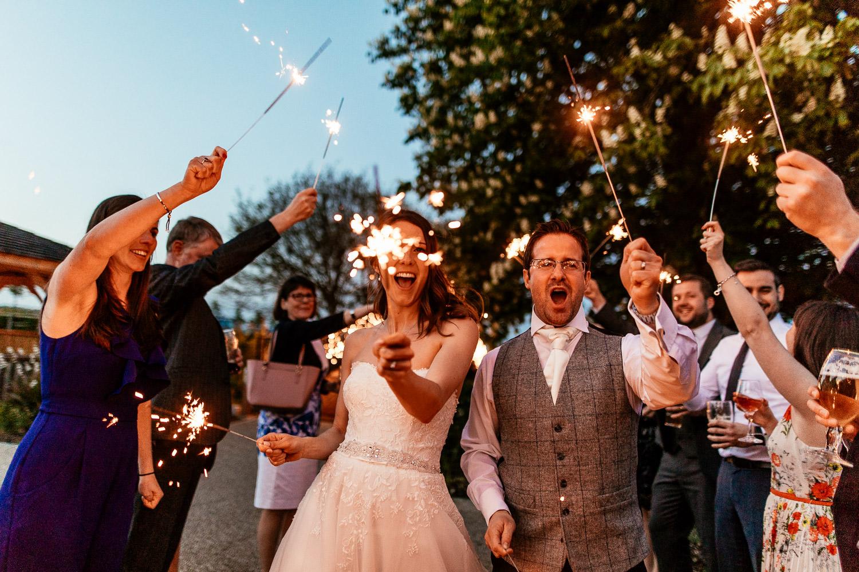 SJ-and-Rich-Wedding-Highlights-87.jpg