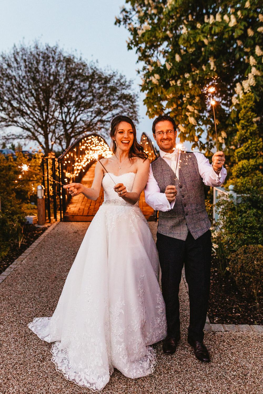 SJ-and-Rich-Wedding-Highlights-86.jpg